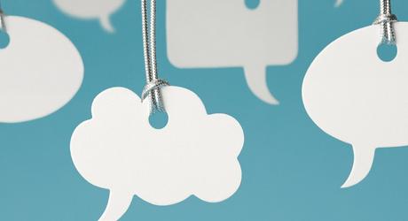 5 plugins para gerenciar os comentários do seu site WordPress
