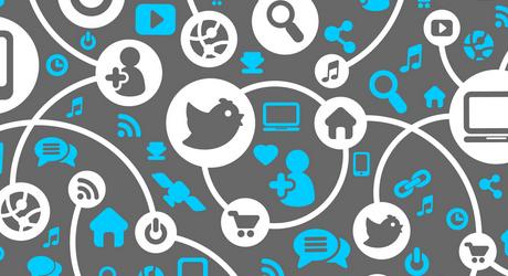 10 ferramentas para monitorar suas redes sociais