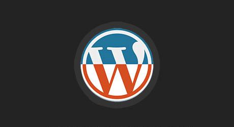Vantagens do uso de Tags e Categorias em seu site