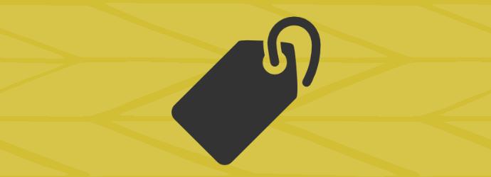 Como usar Tags e Categorias no WordPress