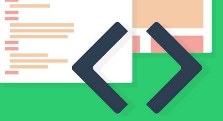 Os 5 melhores editores de código para desenvolvedores