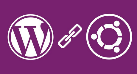 Como instalar facilmente o WordPress no Ubuntu 15.10
