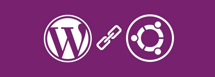 Como instalar facilmente o WordPress no Ubuntu 15.10