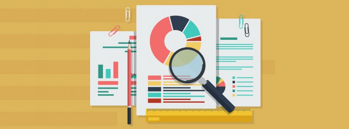 Vantagens de utilizar o Google Analytics em seu site