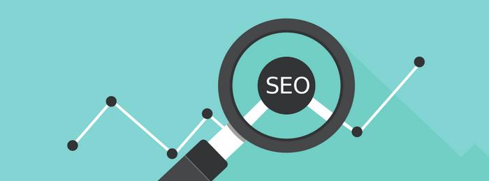 8 dicas de SEO para melhorar o ranking do seu site nas pesquisas do Google