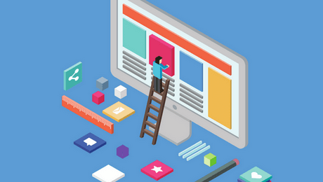 Frameworks CSS: Conheça 5 alternativas ao Bootstrap