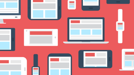 5 razões para você ter um site responsivo