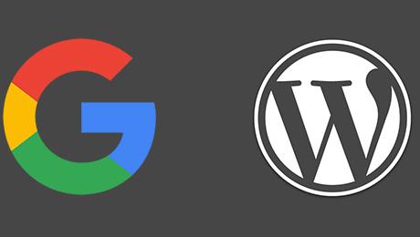 WordPress anuncia integração com o Google Photos