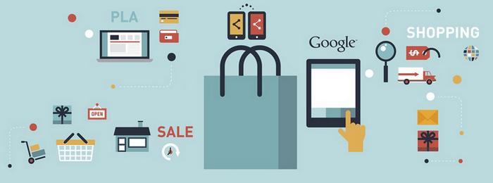Como usar Customer Match no Google AdWords para otimizar suas campanhas