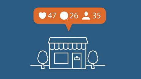 7 dicas para engajar seu Marketing através do Instagram