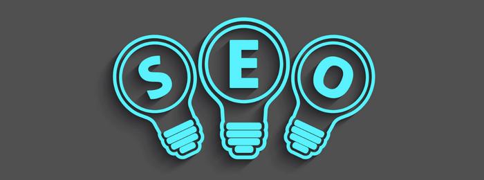 5 dicas de SEO para ajudar sua empresa a obter sucesso no Google