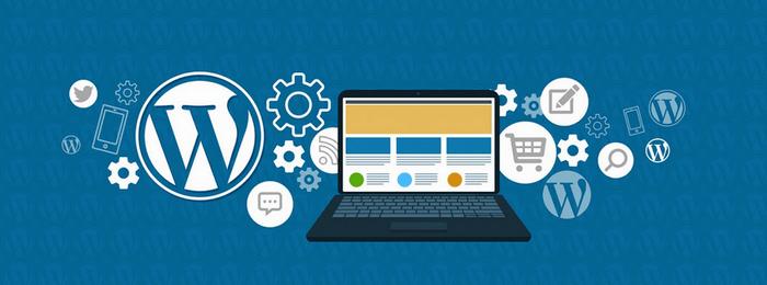 6 Plugins do WordPress que ajudam acelerar seu site