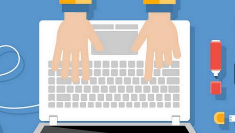5 benefícios que um site pode trazer para sua empresa