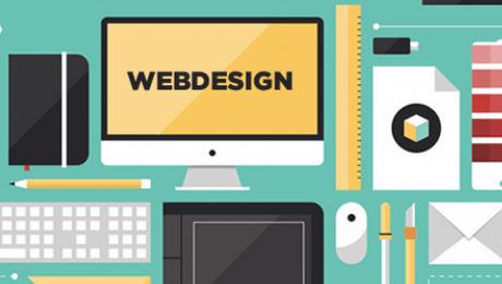 A importância do design para o sucesso do seu site