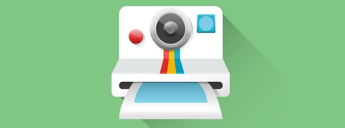 7 bancos de imagens gratuitos para potencializar seu conteúdo