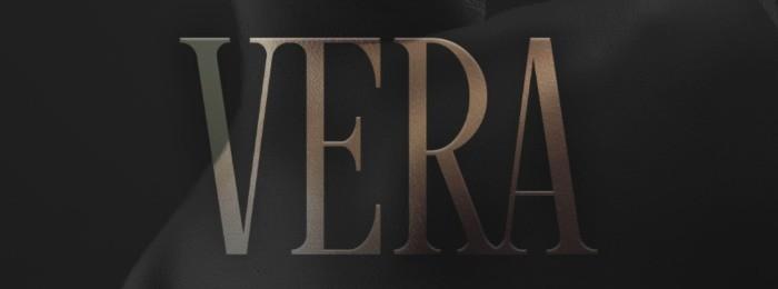 Vera - 5 fontes de qualidade para uso comercial