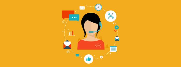 5 Plugins de chat online para WordPress