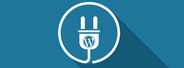 Por que não estou conseguindo adicionar ou instalar Plugins no WordPress?