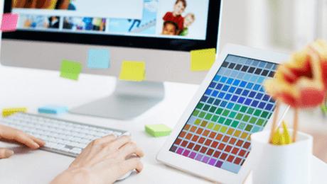 5 ferramentas que facilitam a vida de um Web Designer
