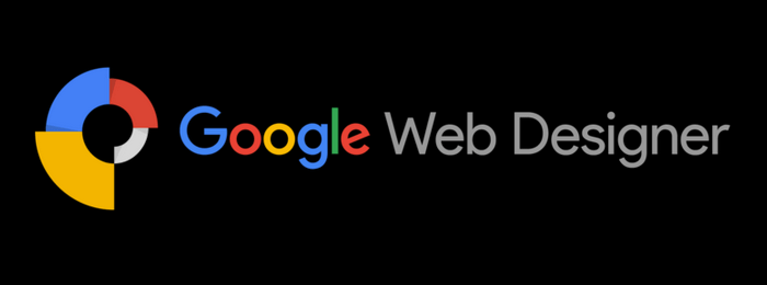 Google Web Designer 3.0: Ferramenta de produção de conteúdo em HTML5