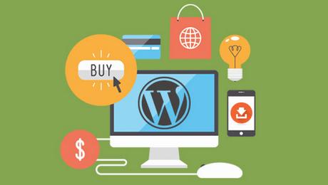 Gutenberg: conheça o novo editor do WordPress