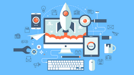 A importância do Web Design e SEO para iniciar um e-commerce