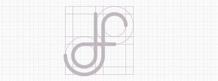 Criação de logo com Grid: o que é, utilidade, e benefícios