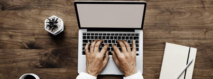 5 dicas do bom uso de ferramentas para automação de Marketing