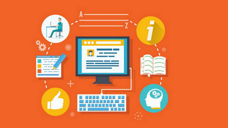 6 ferramentas para ampliar e gerenciar seu site WordPress