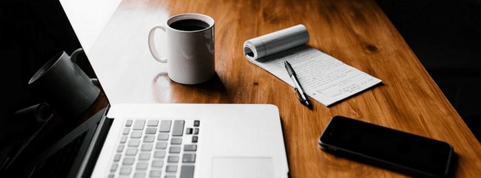 6 dicas para criar um bom portfólio