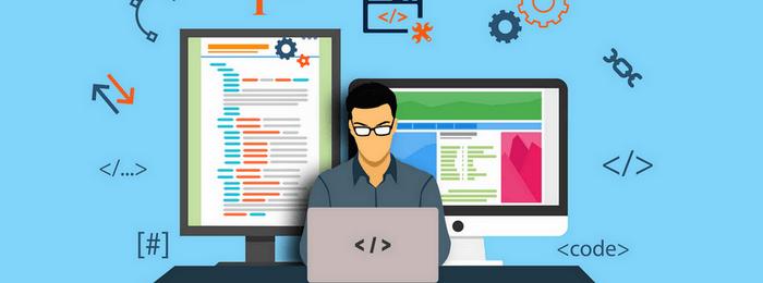 5 Melhores Frameworks PHP para Desenvolvimento Web