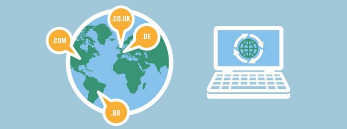 Tag Hreflang: O que é e como utilizar em sites