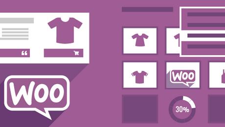 WooCommerce: Diferentes tipos de produtos