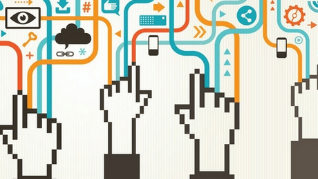 Marketing de conteúdo: 5 hábitos de criadores de conteúdo bem sucedidos