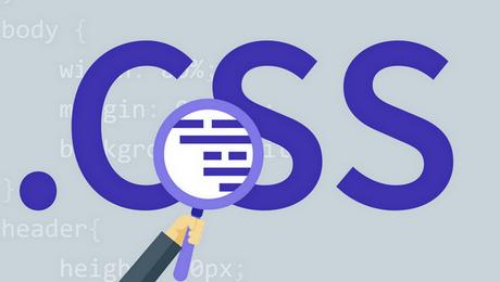 CSS: Dicas para o seu sistema de cores
