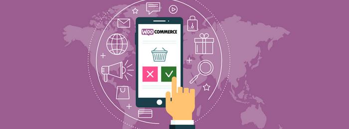 WooCommerce: Como gerenciar um produto variável