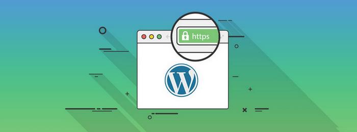 Por que meu site precisa ter HTTPS?