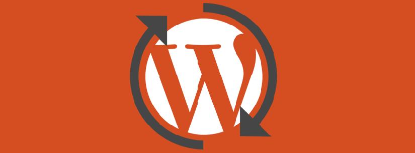 WordPress 5: Tudo o que você precisa saber