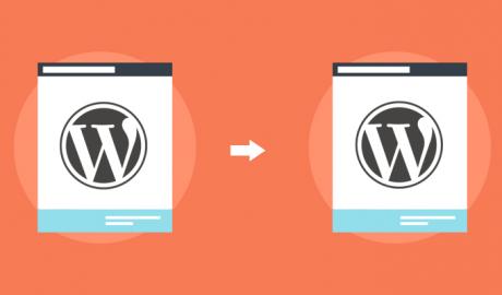 Como clonar seu site WordPress em 6 passos