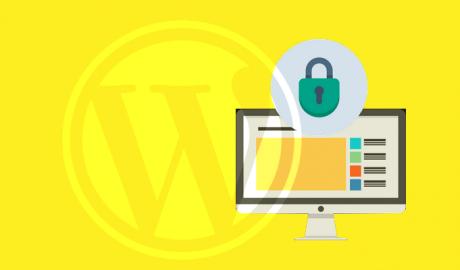 Segurança: 5 plugins para proteger seu site WordPress