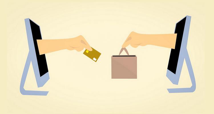 Otimize seu atendimento ao cliente no e-commerce com 4 dicas