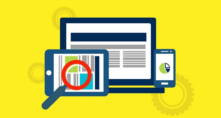 Como otimizar imagens no seu site WordPress e melhorar a performance