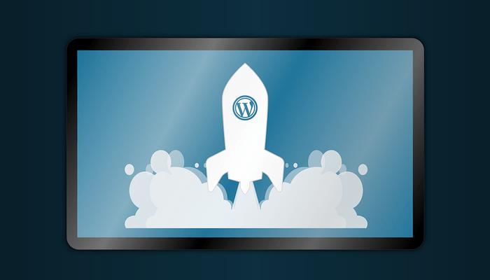 Gutenberg: Um guia do editor do WordPress