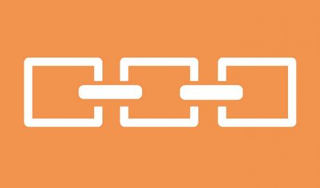 Link Building: 5 táticas eficazes para e-commerce