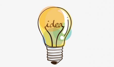 Conheça 5 aplicativos para obter inspiração para seu design