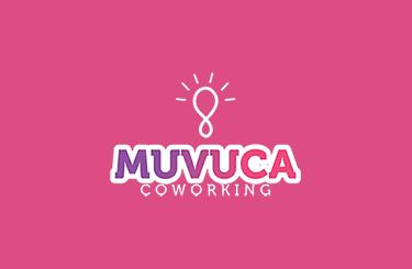 Muvuca Coworking