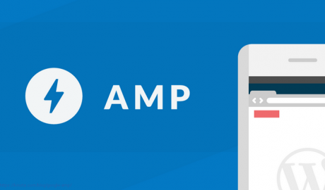 Crie Stories no WordPress com AMP e Gutenberg