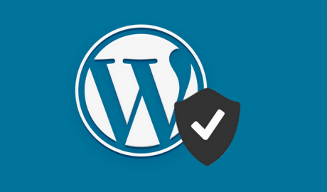 Ferramentas gratuitas para buscar vulnerabilidades em seu site