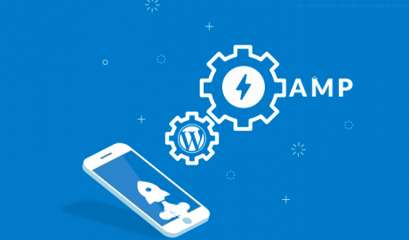 Google AMP: Saiba o que é e como implementar no WordPress