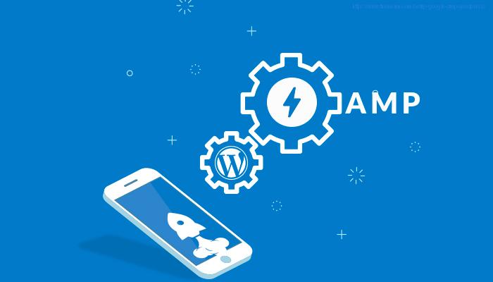 Google AMP: Saiba o que é e como implementar no WordPress